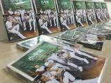 《小电影 The Dream Boyz》已在全马正式贩售!
