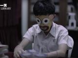 《车魂师》与《图书馆的一天》入围亚洲国际青年微电影节总决赛